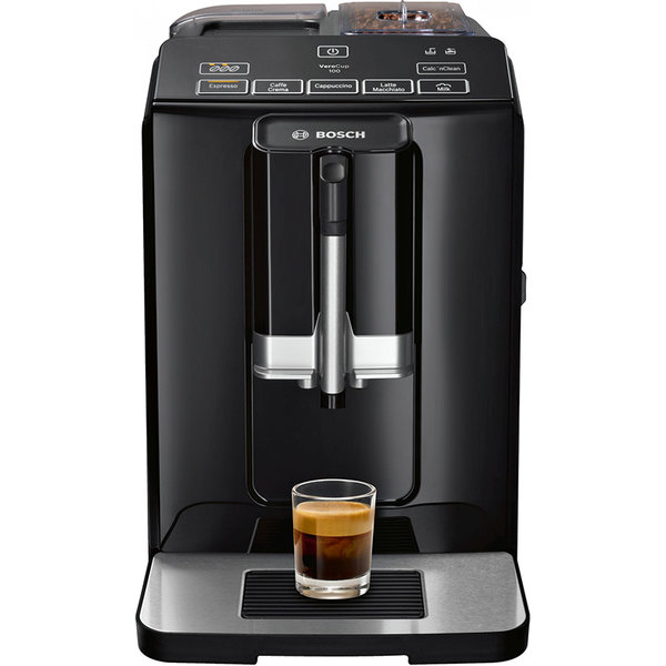 Кафеавтомат Bosch TIS30129RW